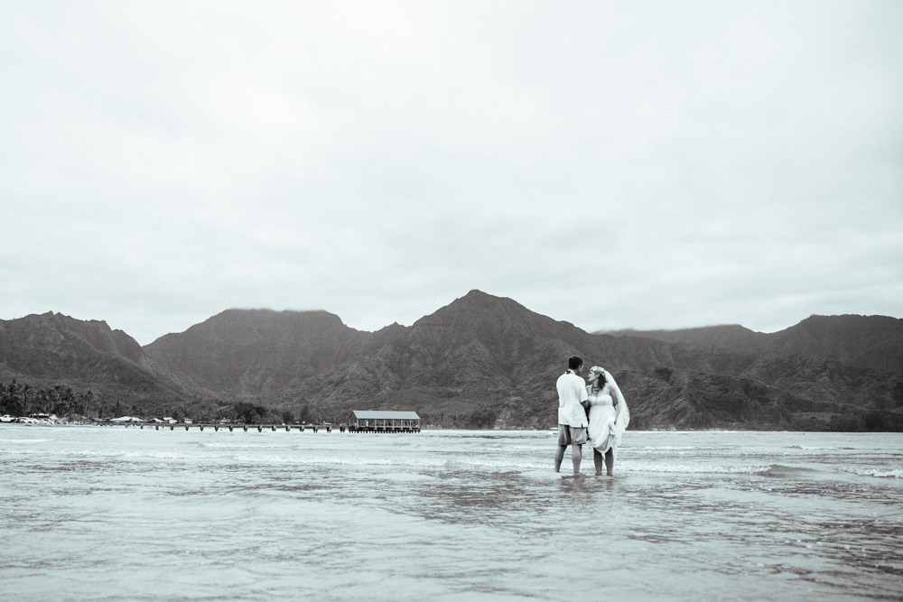 hanalei bay kauai wedding_-70.jpg