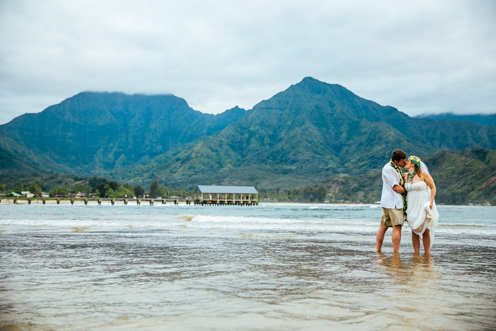hanalei bay kauai wedding_-71.jpg