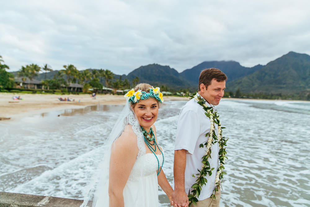 hanalei bay kauai wedding_-75.jpg