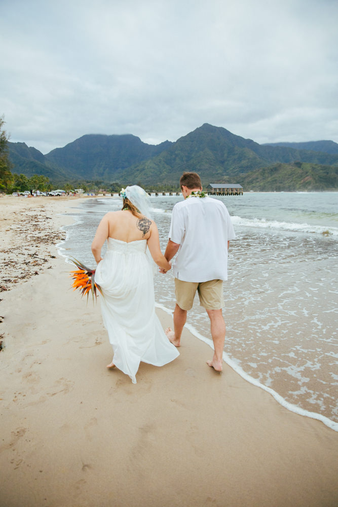 hanalei bay kauai wedding_-85.jpg