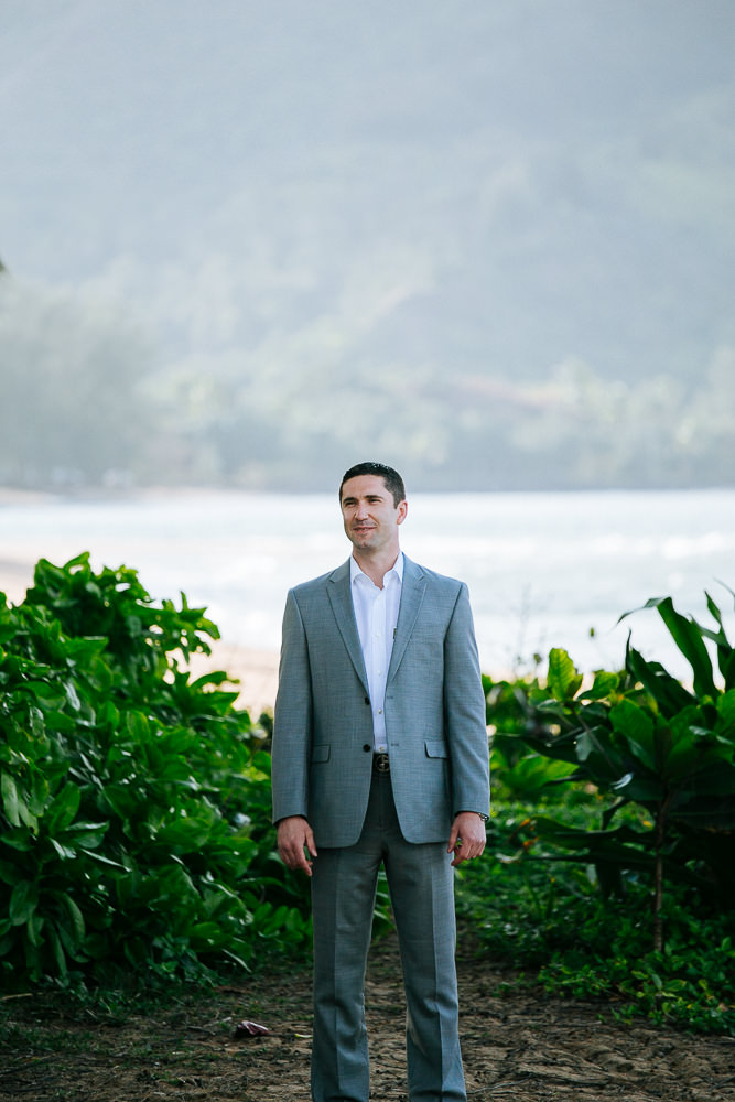 hanalei wedding photograhy_-16.jpg