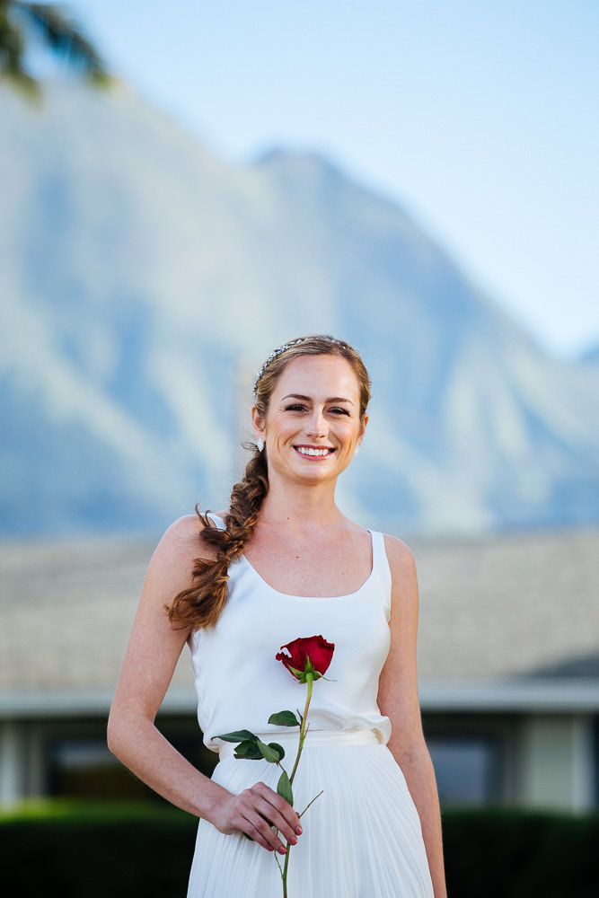 hanalei wedding photograhy_-19.jpg