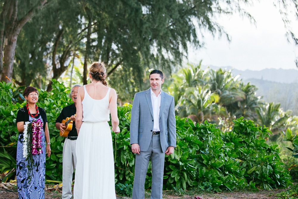 hanalei wedding photograhy_-22.jpg