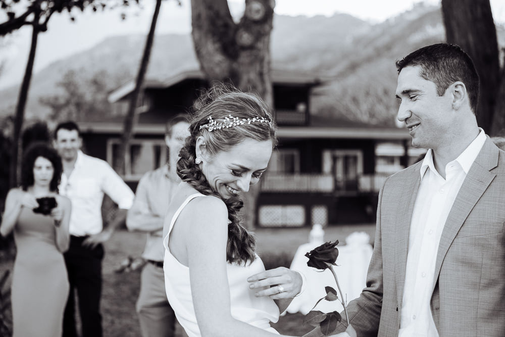 hanalei wedding photograhy_-24.jpg