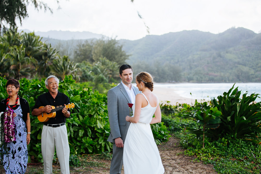 hanalei wedding photograhy_-25.jpg