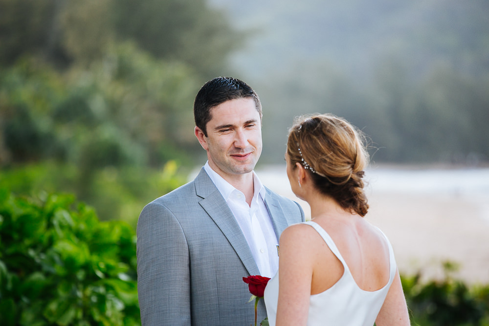 hanalei wedding photograhy_-26.jpg
