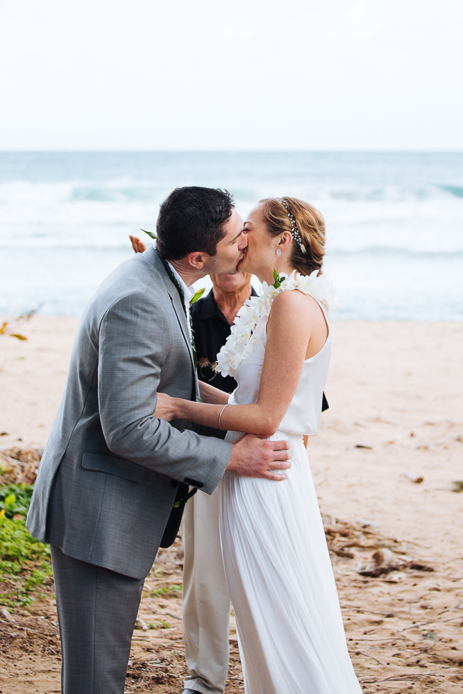 hanalei wedding photograhy_-32.jpg