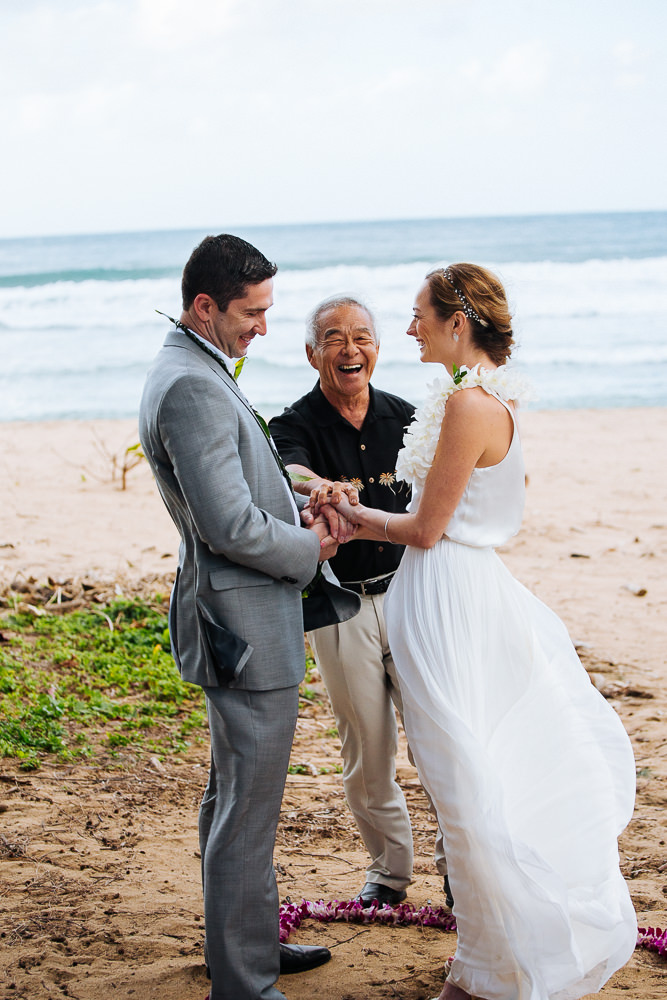 hanalei wedding photograhy_-33.jpg