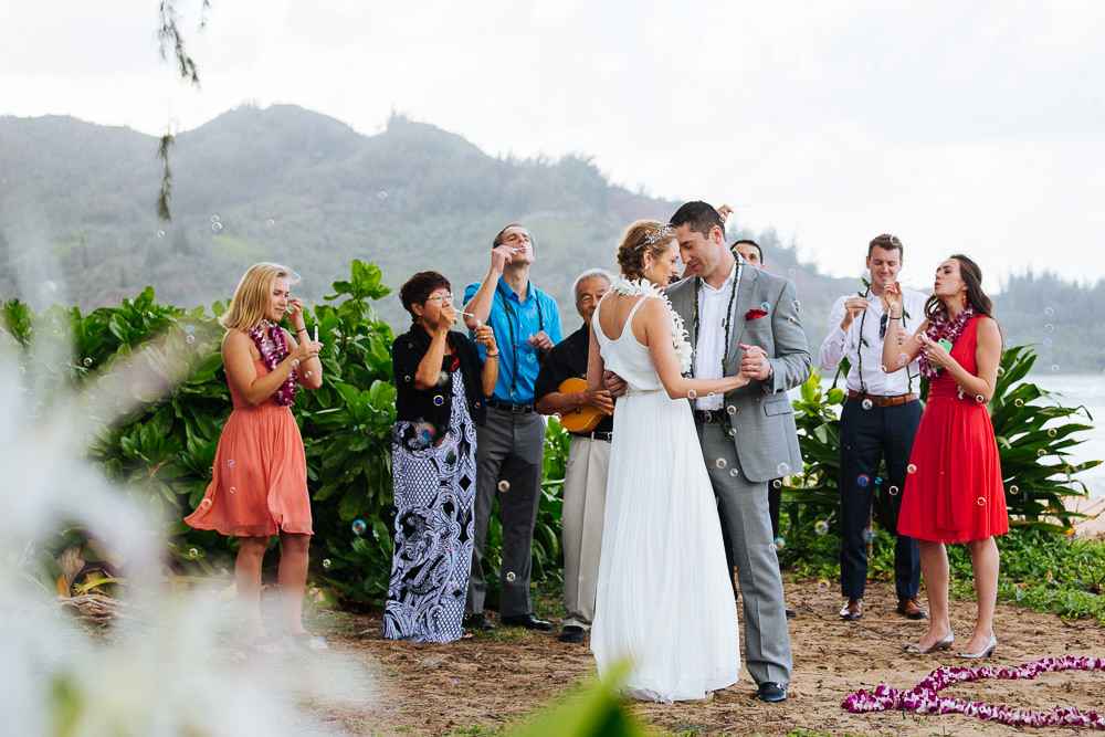 hanalei wedding photograhy_-37.jpg