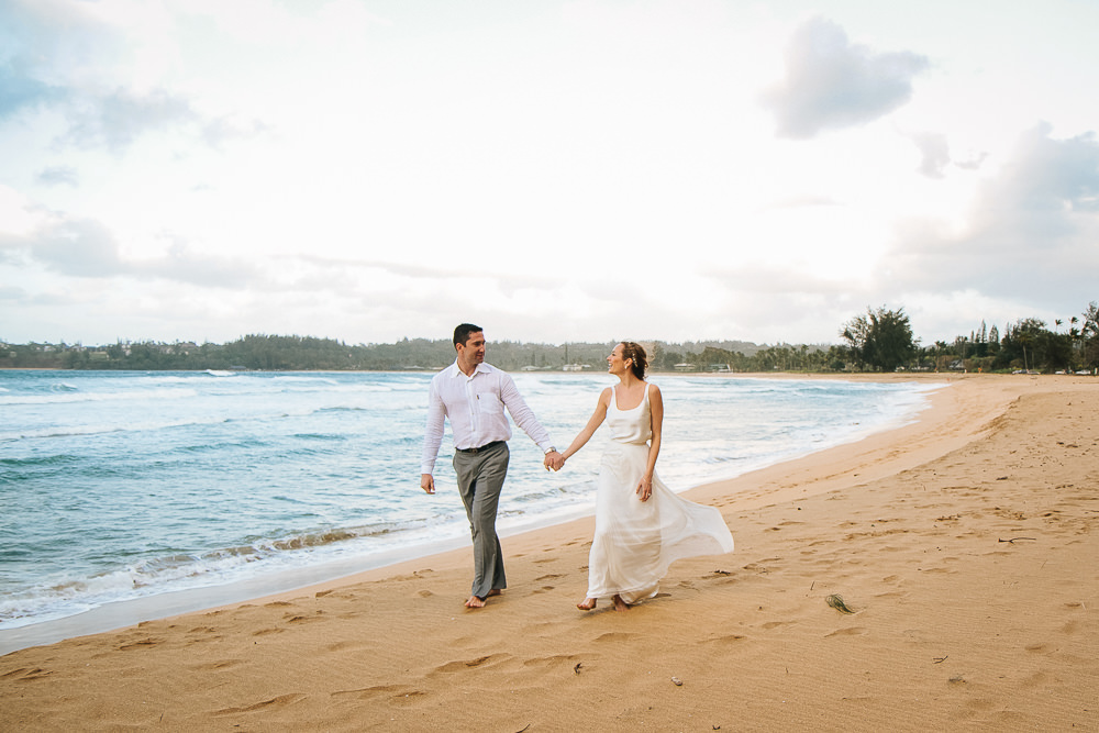 hanalei wedding photograhy_-39.jpg