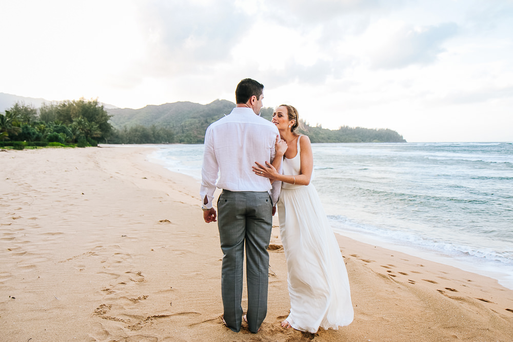 hanalei wedding photograhy_-40.jpg