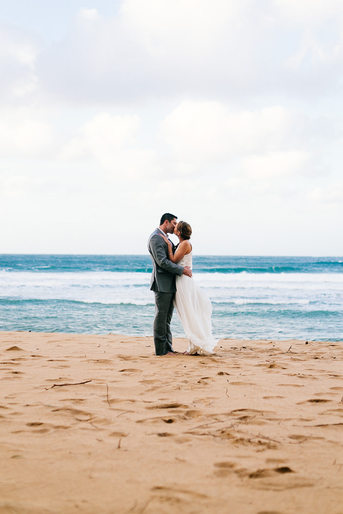 hanalei wedding photograhy_-44.jpg