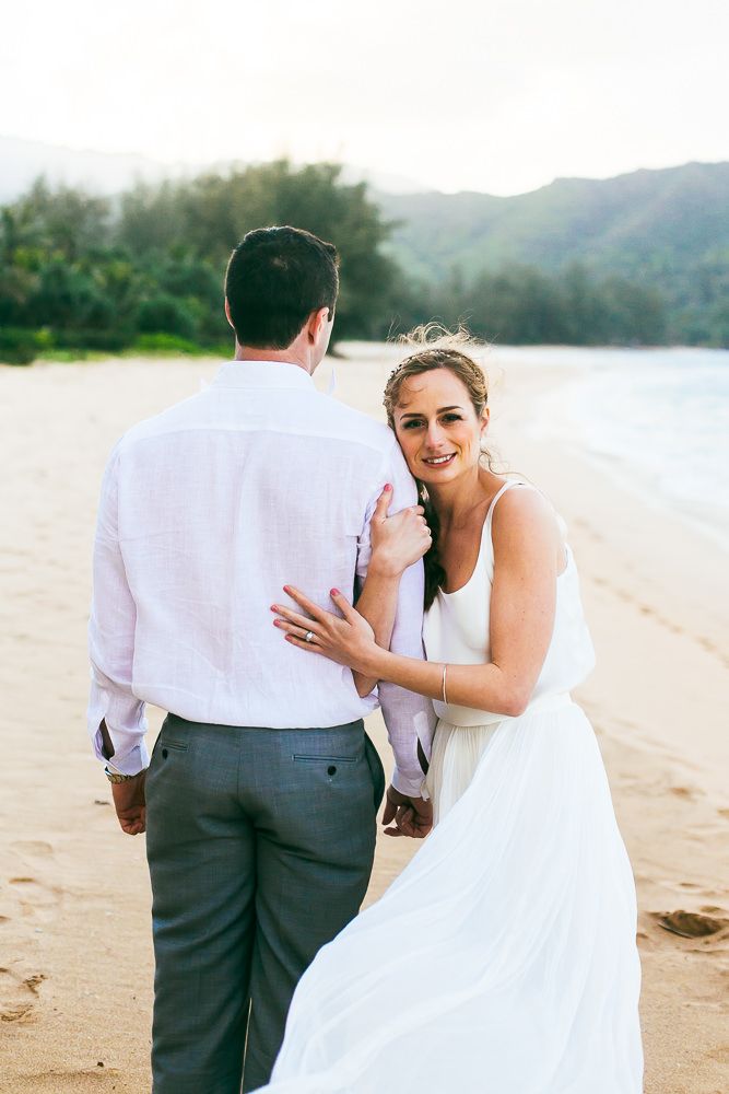 hanalei wedding photograhy_-46.jpg