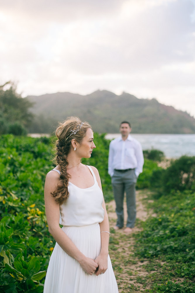 hanalei wedding photograhy_-52.jpg