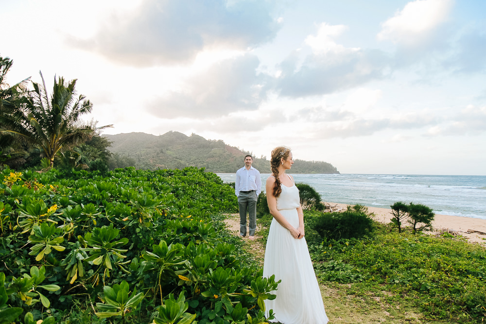 hanalei wedding photograhy_-51.jpg