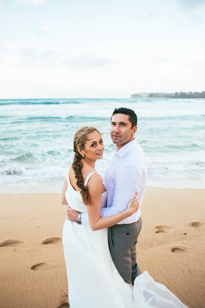 hanalei wedding photograhy_-57.jpg