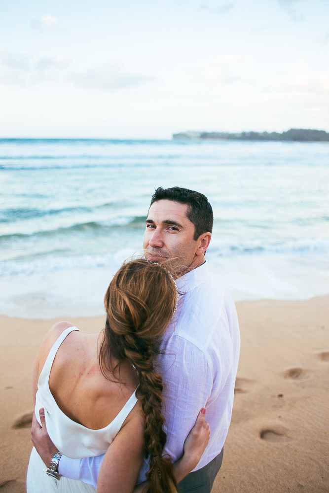 hanalei wedding photograhy_-59.jpg