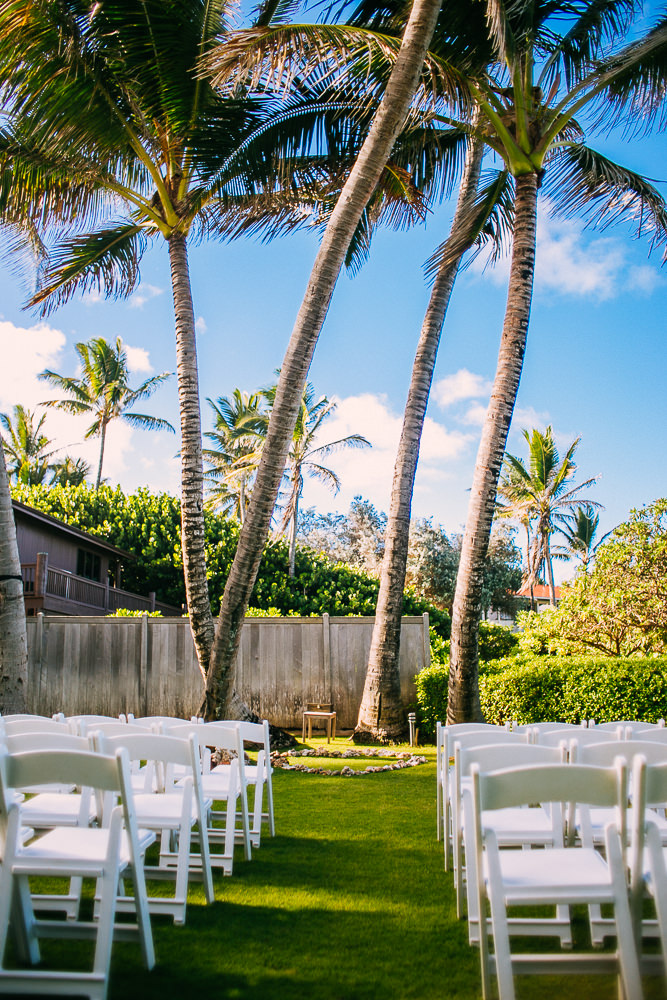 aliomanu kauai wedding-8.jpg