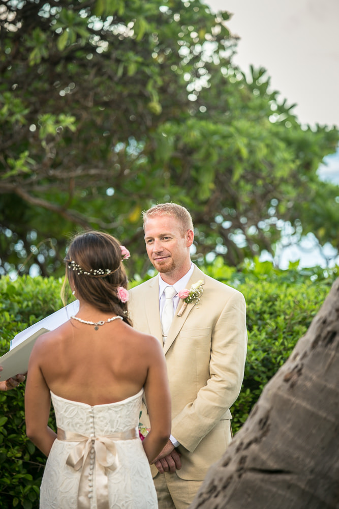 aliomanu kauai wedding-42.jpg