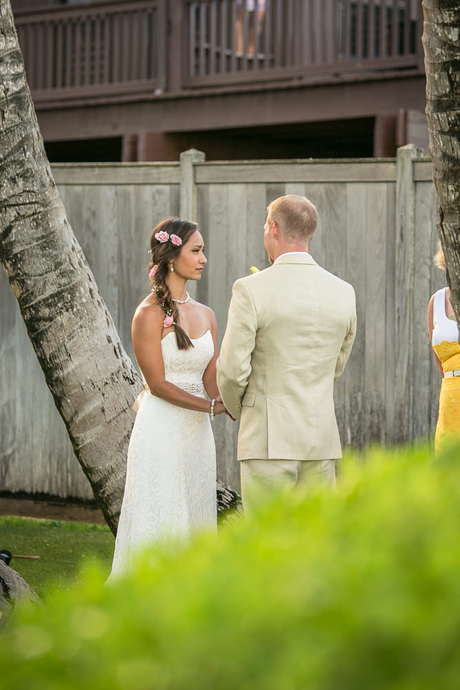 aliomanu kauai wedding-43.jpg