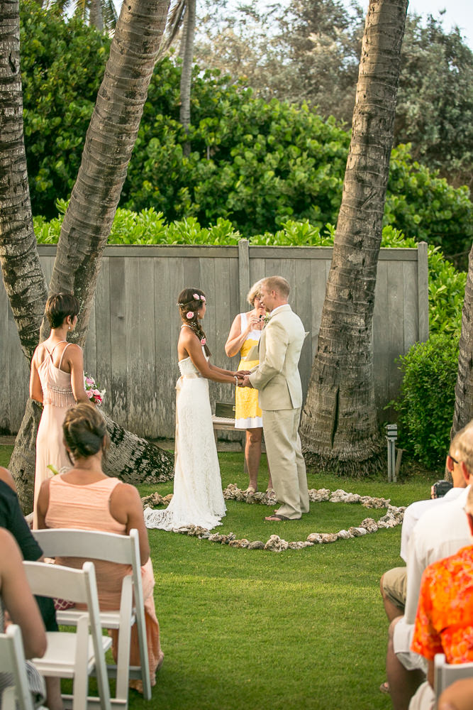 aliomanu kauai wedding-45.jpg