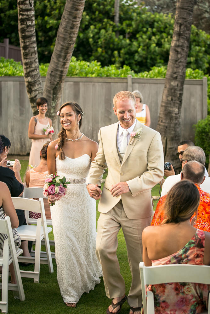 aliomanu kauai wedding-49.jpg