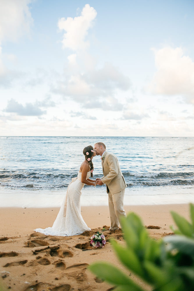 aliomanu kauai wedding-56.jpg