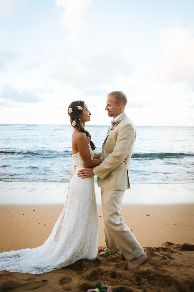 aliomanu kauai wedding-57.jpg