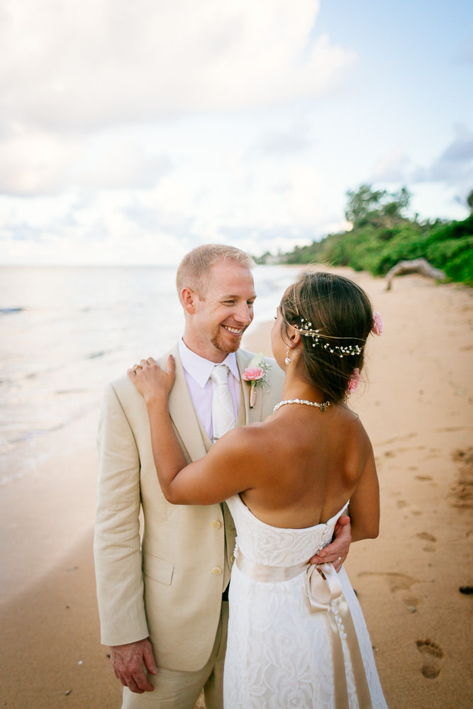 aliomanu kauai wedding-61.jpg