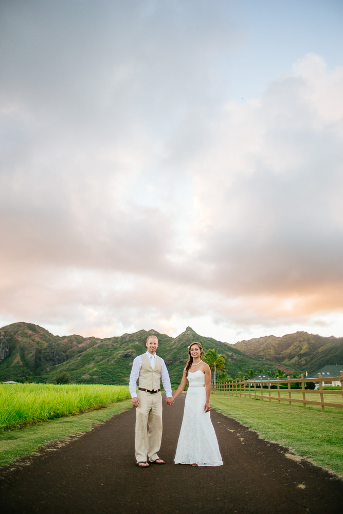 aliomanu kauai wedding-66.jpg