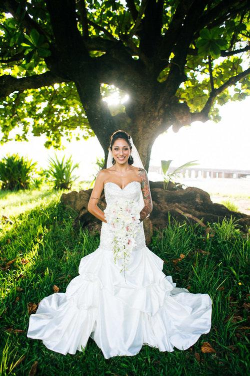 Hanalei+Wedding-24.jpg