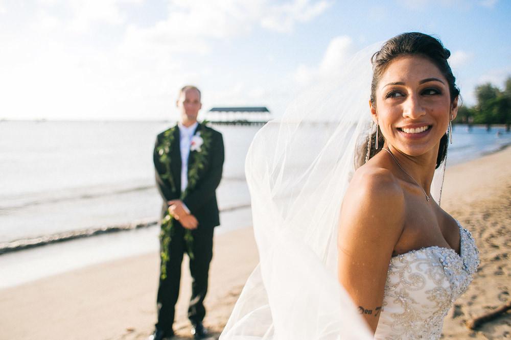 Hanalei+Wedding-32.jpg