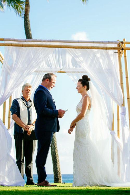 Poipu+Beach+Wedding-16.jpg