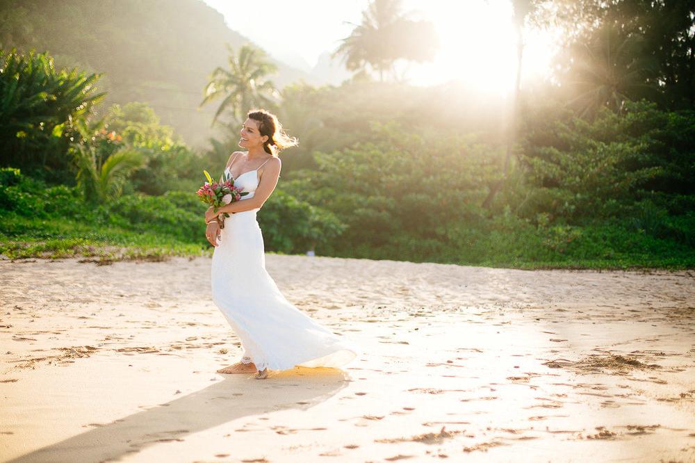 Tunnels+Beach+Wedding-50.jpg