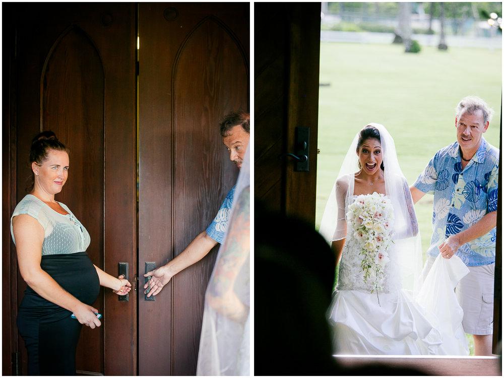 Hanalei+Wedding-47.jpg