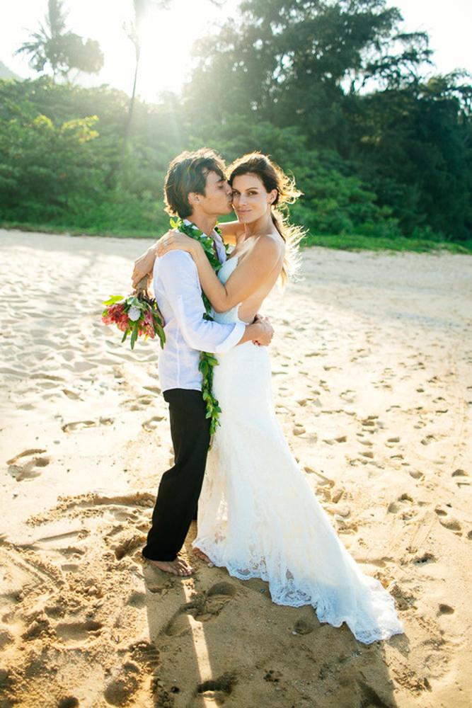 Tunnels+Beach+Wedding-28.jpg