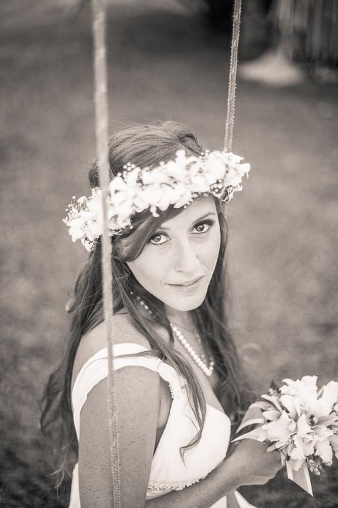 Hanalei+wedding-2.jpg