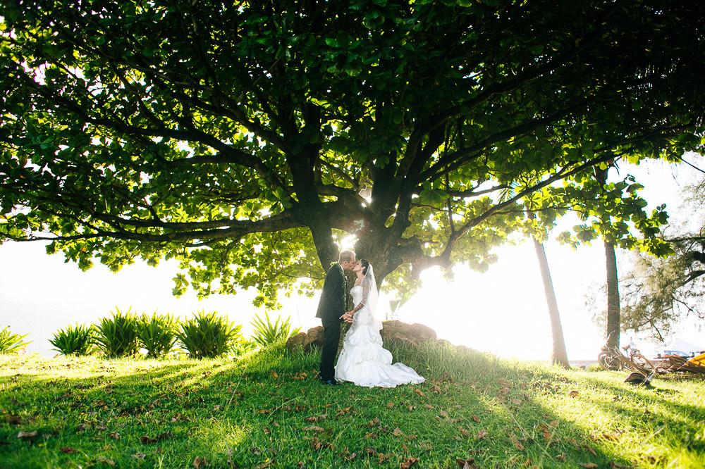 Hanalei+Wedding.jpg