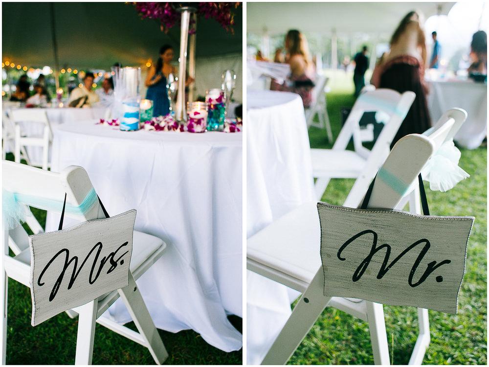 Hanalei+Wedding-49.jpg