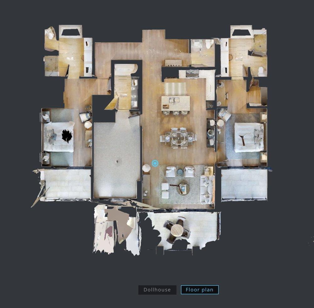 hokuala Floor Plan.jpg