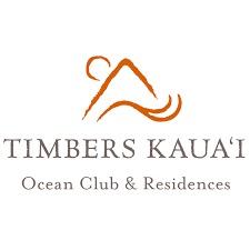 Timbers Logo.jpg