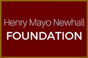 http://www.newhallfoundation.org/grant-recipients-2016.php