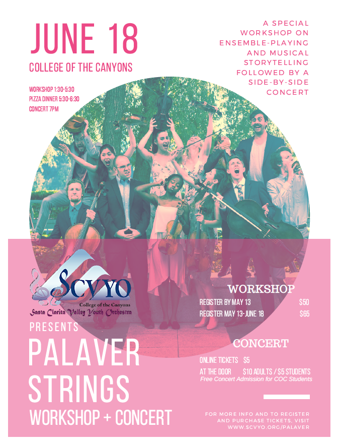 Palaver Strings Workshop Flyer 6_18_2018