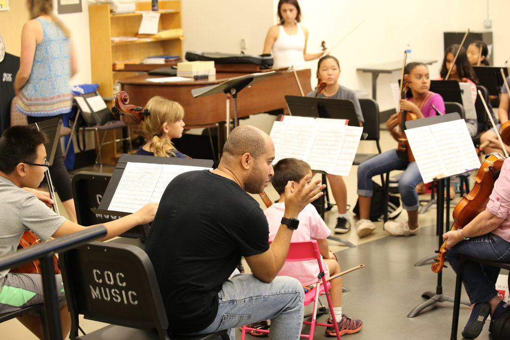 2018_10_20 INTER ORCH CANDIDS_023 copy.JPG