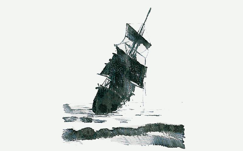Ghost_Ship1.jpg
