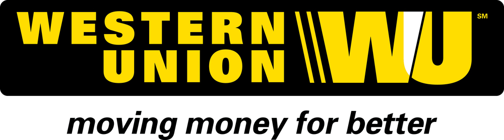 djl-jewellery-western-union-money-service-toronto.png