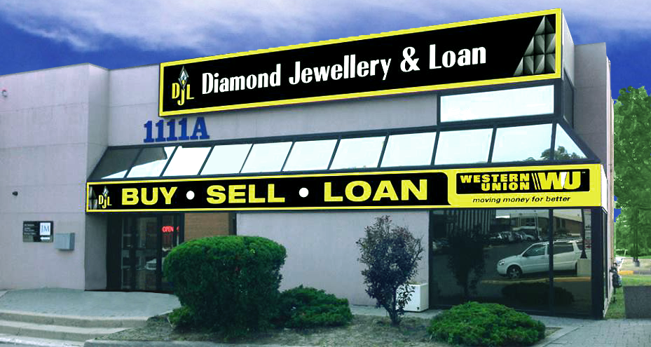 djl-jewellery-store-building.png