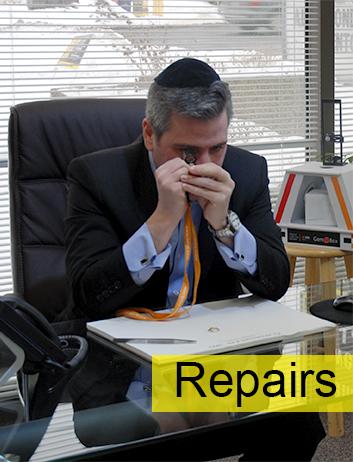 repairs.png