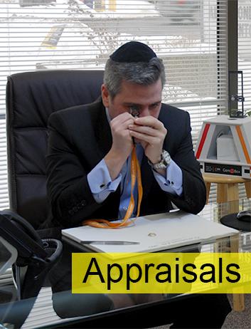 appraisals.png