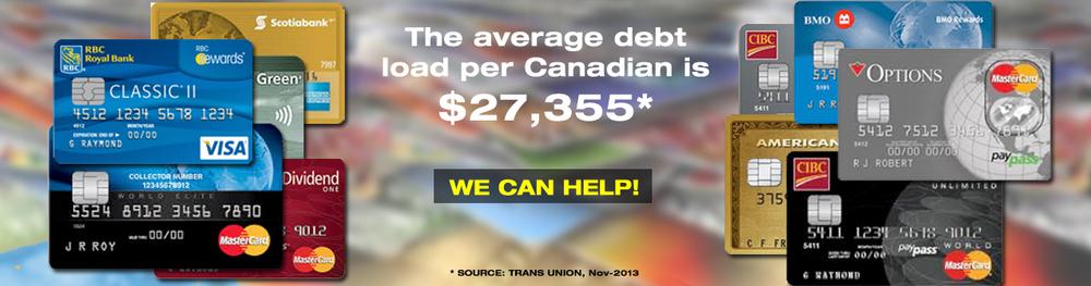 credit-debt.jpg
